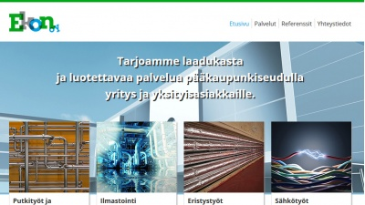 Ekon.fi